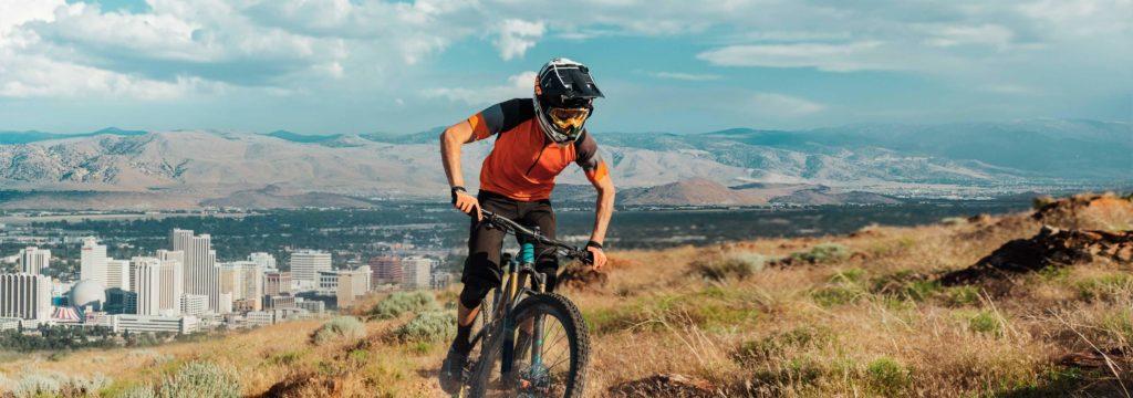 biking-feature-1024x360