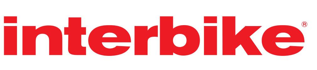 interbike_logo_red
